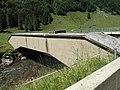 EBS Kraftwerk Sahli Wasserdruckleitungs-Übergang Muota Bisisthal-Sali SZ 20180718-jag9889.jpg