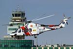 EC-LIS AW139 Salvamento Marítimo SCQ.jpg