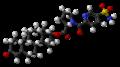 EC586 molecule ball.png