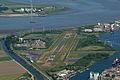 EDWB airfield 2012-05-28 Fotoflug Cuxhaven Wilhelmshaven DSC 3839 (crop).JPG