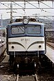 EF58-1-京都駅-78-01.jpg