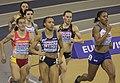EKI30436 finale 800m dames eykens (40351409463).jpg