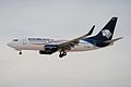 EM AEROMEXICO 737 (2686742837).jpg