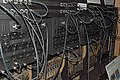 ENIAC, Ft. Sill, OK, US (69).jpg