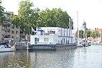 ENI 02318507 HELENA MARIA in Middelburg (02).jpg