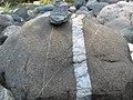 EN NUBILAH PEPIL PAM - panoramio.jpg