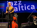 ESML Kadri Voorand jazz baltica 2013.jpg