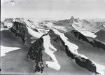 ETH-BIB-Allalinhorn, Rimpflischhorn, Matterhorn, Breithorn v. N. aus 4200 m-Inlandflüge-LBS MH01-005665.tif