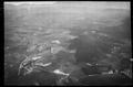 ETH-BIB-Clermont-Ferrand-Inlandflüge-LBS MH01-006287.tif