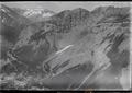 ETH-BIB-Drachenberg, Sardona v. O. aus 2800 m-Inlandflüge-LBS MH01-003592.tif