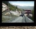 ETH-BIB-Granáda, Blick gegen Sierra -?- -…?--Dia 247-15847.tif