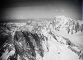 ETH-BIB-Grand des Jorasses, Mont Blanc v. O. aus 4900 m-Inlandflüge-LBS MH01-006474.tif