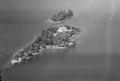 ETH-BIB-Insel Brissago-LBS H1-025303.tif