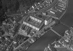 ETH-BIB-Luzern-LBS H1-018554.tif