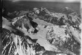 ETH-BIB-Mont Blanc de Cheilon, Grand Combin, Mont Blanc-Inlandflüge-LBS MH01-002032.tif