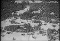 ETH-BIB-Montana, Detail-LBS H1-011272.tif
