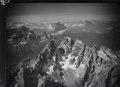 ETH-BIB-Monte Cristallo-Inlandflüge-LBS MH01-007258.tif