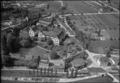 ETH-BIB-Wettingen, Kloster Wettingen-LBS H1-013071.tif