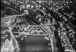 ETH-BIB-Zürich, Central, Bau der Bahnhofbrücke-LBS H1-012614.tif