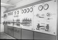 ETH-BIB-Zürich, ETH Zürich, Altes Physikgebäude, Eichraum des Institutes für Elektrotechnik (PH 14a)-Dia 260-009.tif