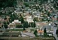 ETH-BIB Com FC17-6600-021 Muralto Park Hotel xx0687.jpg