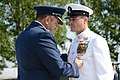 EUCOM Change of Responsibility 130814-A-KD154-011.jpg