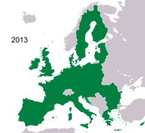 Ab haritası (2013)