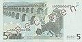 EUR 5 reverse (2002 issue).jpg