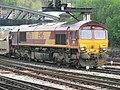 EWS-66170-BristolTempleMeads-01.jpg