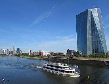 ECB building in Frankfurt (Main) .jpg