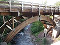 Eagle River Timber Bridge.JPG