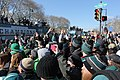Eagles Super Bowl Parade 13.jpg
