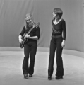 Earth & Fire - TopPop 1973 13.png