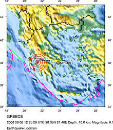 Earthquake Greece 2008 06 08.jpg