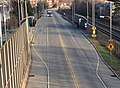 East Busway Homewood stop crop.jpg