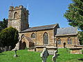 East Chinnock church.jpg