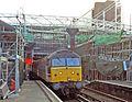 East Croydon station geograph-3443740-by-Ben-Brooksbank.jpg