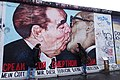 East Side Gallery, Mühlenstraße, Berlin - panoramio (3).jpg