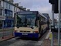 Eastbourne Buses 118 N518 LUF.jpg
