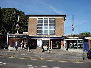 Eastcote tube station 1.jpg