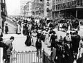Easter parade Fifth Avenue 1899.jpg
