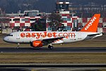 EasyJet, G-EZIS, Airbus A319-111 (28358360969).jpg