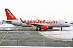 EasyJet Europe, OE-IJJ, Airbus A320-214 (40659055813).jpg