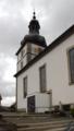 Ebersburg Schmalnau Catholic Church St Martin d2.png