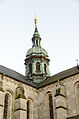 Ebrach, Abteikirche, 008.jpg