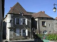 Ebreuil Maison2.jpg