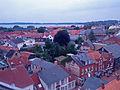 EckernförderAltstadt.jpg