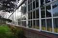 Ecole de plein air de Lille.jpg