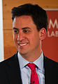 Ed Miliband on August 27, 2010 cropped.jpg