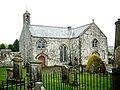 Eddleston Parish Kirk. - geograph.org.uk - 992631.jpg